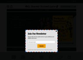 eshaverbooks.com