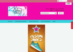 eshays.com