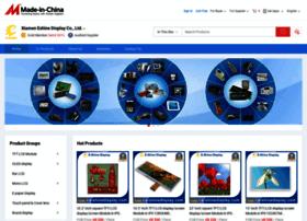 eshinedisplay.en.made-in-china.com