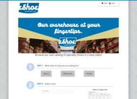 eshoemedical.com