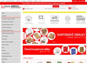 eshop-krabice.cz