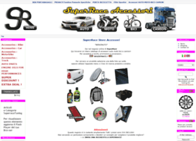 eshop.accessori-auto-moto-bici-camion.it