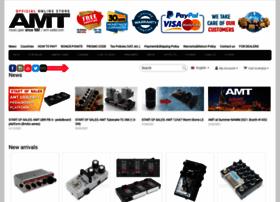 eshop.amtelectronics.com