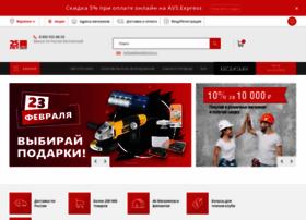 eshop.avselectro.ru