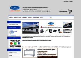 eshop.borz-online.com