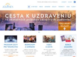 eshop.brandonbays.sk