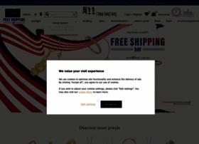 eshop.chowsangsang.com