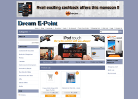 eshop.dreamepoint.com