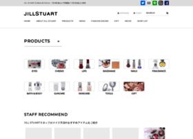 eshop.jillstuart-beauty.com