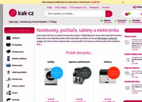 eshop.kak.cz