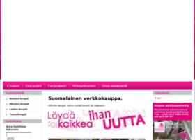 eshop.kenkaavenue.fi