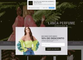 eshop.lancaperfume.com.br