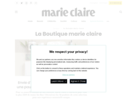 eshop.marieclaire.fr
