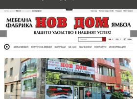 eshop.mebelinovdom.com