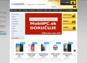 eshop.mobilpc.sk