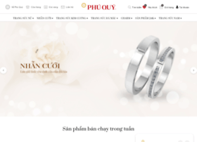 eshop.phuquy.com.vn