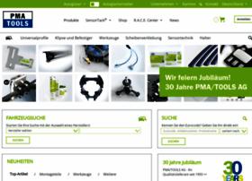 eshop.pma-tools.de