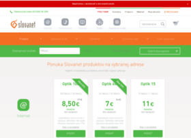 eshop.slovanet.sk