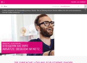 eshop.t-online.de