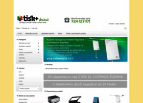 eshop.tiskplus.cz