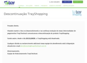 eshop.tray.com.br