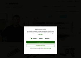 eshop.wieland-electric.com