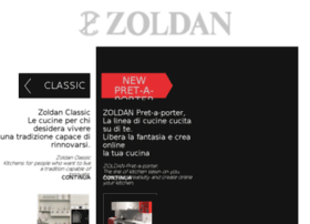 eshop.zoldan.it