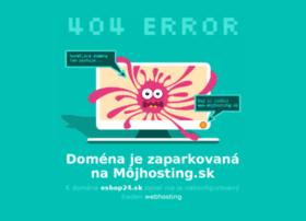 eshop24.sk