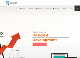 eshopdesigners.info