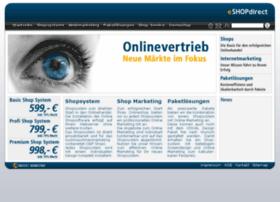eshopdirect.de