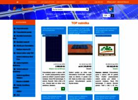 eshopelektronika.cz