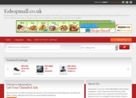 eshopmall.net