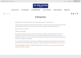 eshopone.com
