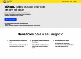 eshops.mercadolivre.com.br