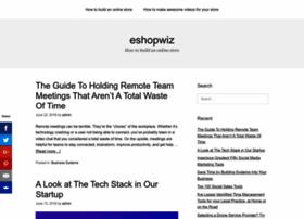 Eshopwiz.com