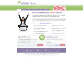 eshoutz.com