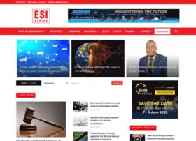 esi-africa.com