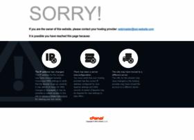 esi-website.com