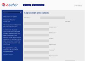 esicher.com