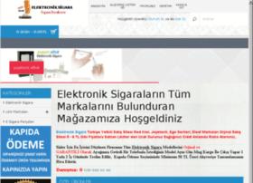 esigara-elektroniksigara.net