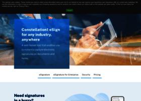 esignonline.net