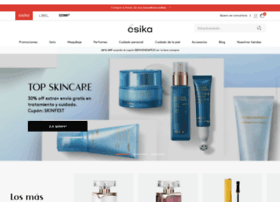 esika.com