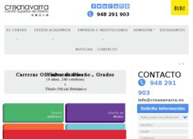 esinavarra.net