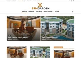 esingarden.com