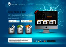esintitasarim.com