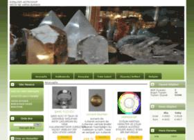 esinuzer-astroshop.com