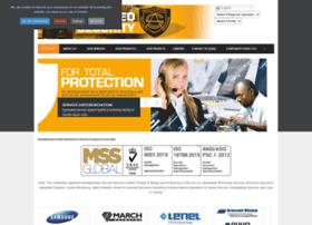 esis.assl.com