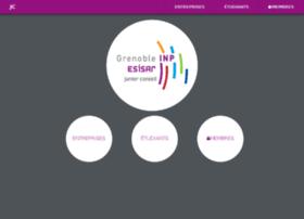 esisar.inpgjc.com