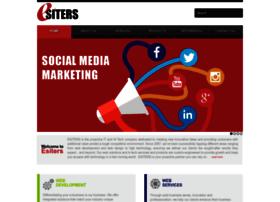esiters.com