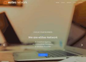 Esitez.net